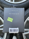 Tesla Wheels - 9.jpeg