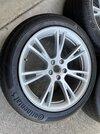 Tesla Wheels - 5.jpeg