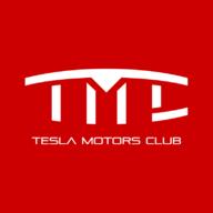 Support TMC