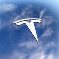 View TeslaCam Videos in Browser | Page 4 | Tesla Motors Club