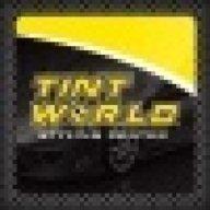 TintWorldSantaClara