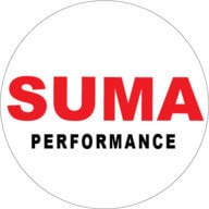 SumaPerformance
