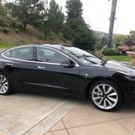 blind spot chime warning not beeping (concerns me) | Tesla