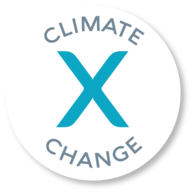 climatexchange