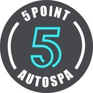 5pointconroe