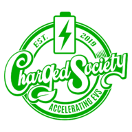 ChargedSociety
