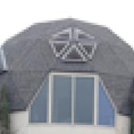 Edgewood Dome