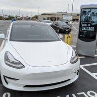 Unable To Login Youtube Tesla Motors Club