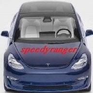 speedyranger74