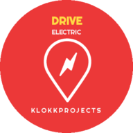 KlokkProjects