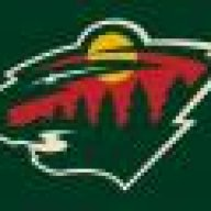hockeythug
