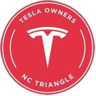MCU Hardware Revisons | Tesla Motors Club