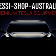 Tessi Shop AU