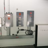 PowerWall Cold Start without Grid Power | Tesla Motors Club