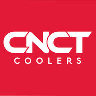 cnct_coolers