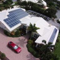 Solarguy