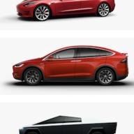 Model X production times | Tesla Motors Club