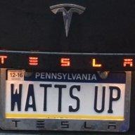 WATTS-UP
