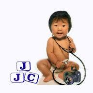 jjchan