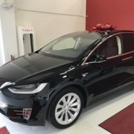 supercharger myrtle beach sc tesla motors club. Black Bedroom Furniture Sets. Home Design Ideas