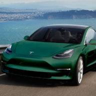 No CAN Bus, No 12V for Model Y | Page 2 | Tesla Motors Club