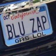 Blu Zap