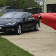Gateway 2   Tesla Motors Club