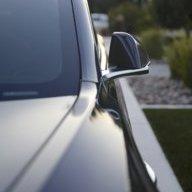 BMW2D