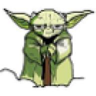 Yoda101
