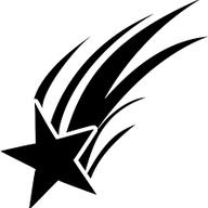 Ebony Star