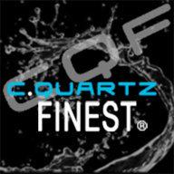 CQuartz Finest
