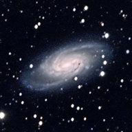 astrothad