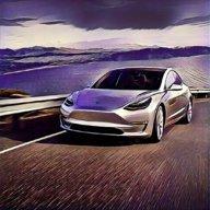 EZ Pass Mounting- Problem Solved | Tesla Motors Club