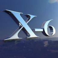 Xminus6