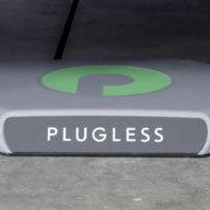 PluglessSteve