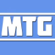 K-MTG