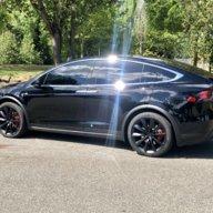 Anyone Want To Help Modify A Radio Flyer Model S Tesla Motors Club