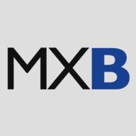 ModelXBoy