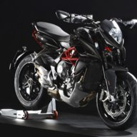 racerx43