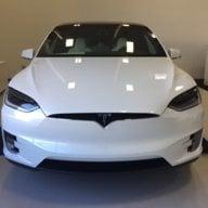 Supercharger - Gaithersburg, MD | Tesla Motors Club