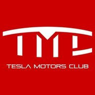 Tesla Europe Registration Stats | Tesla Motors Club
