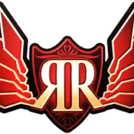 RidgeRacerJM