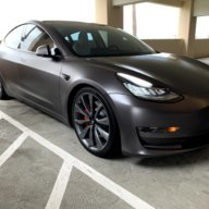 Wireless Qi charger opinions   Tesla Motors Club