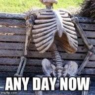 Waiting4M3