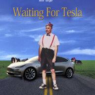 WaitingForTes