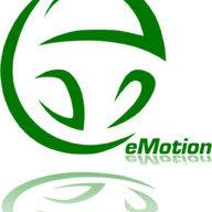 eMotionRentals