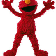 elmos_world