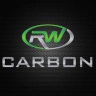 RWcarbon