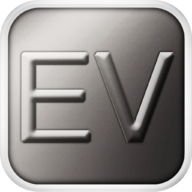 EV Slideshow