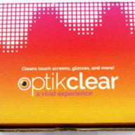 Optikclear
